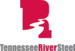 Tennessee River Steel